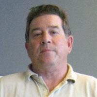 Paul Mattie